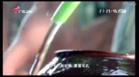 """美食纪录片:《老广的味道》第二季之""""七绝"""""""
