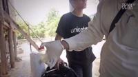 UNICEF特别代表孔刘传递的柬埔寨故事中字(2014.08)
