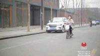邯郸注册公司流程 邯郸注册公司 邯郸代理记账 邯郸商标注册
