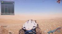 《质量效应:仙女座》游戏介绍影片 驾驶载具篇