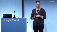 Cloud Spanner 201: getting the most out of Cloud Spanner (Google Cloud Next '17)