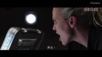 《速度与激情8》最新解密!速看!马上删……