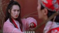 大话西游之仙履奇缘-BD1280高清粤语中字
