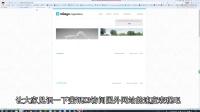 斐讯K3访问国内外网站的速度测试