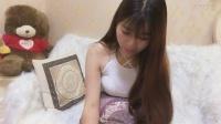 馨大小姐-08-20170223
