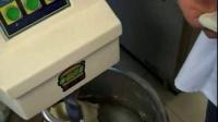 电压力锅怎样做蛋糕 四川成都特色小吃 用电饭锅怎么做蛋糕
