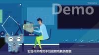 AMD天猫超级品牌日  未来科技猫视频