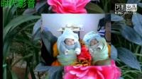 双胞胎影音最新消息永久免费安溪台泉州东南央视 2017-03