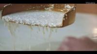 瑞士格吕耶尔AOC奶酪制作过程Le Gruyère AOP
