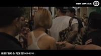 0311 电音DJ 超硬的越南鼓 新夜店热舞混音 慢摇舞曲