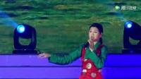 降央卓玛演唱经典《爱江山更爱美人》唱出别样滋味,全场掌声雷动