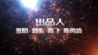 女总裁的贴身高手2 终极预告--影视原声