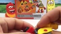 七龍珠橡皮泥彩虹果凍粘土玩具遊戲之初代奧特曼-小謝[91]