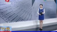 淮北市濉溪县三堤口批发市场, 我们经常去的地方, 被曝光了!
