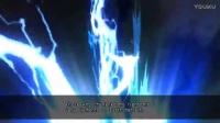 【屌德斯&小熙】 漫威英雄vs卡普空3 超级英雄大集结!钢铁侠,蜘蛛侠还有洛克人齐登场!_高清