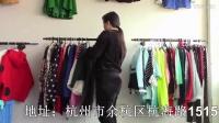 【已清】第一站女装17期 杂款春夏装 衬衣/棉麻上衣裤子 13元