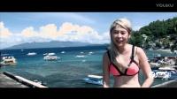 有样儿【发现】比基尼美女讲述菲律宾潜水攻略