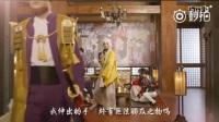 [OrangeHill橘子山]刀剑乱舞COS同人视频 .