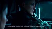 俄罗斯影史科幻灾难巨作《异星引力》,媲美《ID4星际终结者》
