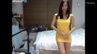 韩国女主播 美女主播热舞视频高清视频