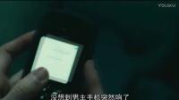 「电影七解说」2分钟带你看完雷神主演的丧尸片《僵尸世界大战》