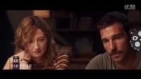 鸭片:这位女主有点婊,2016最尴尬的电影《完美陌生人》_高清
