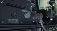走进坦克 - 二战德国豹式坦克 第三部分