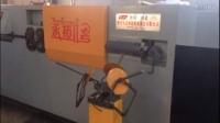 钢筋弯箍机rt-j数控钢筋弯箍机信誉保证 -钢筋弯箍机R2J64