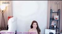 韩国女主播无罩杯热舞r美女热舞主播广场舞q美女