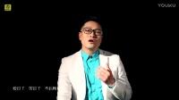 秋雨《匆匆爱过》官方MV