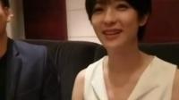 12  #直播 #香港現場 #鏡娛樂 #賴雅妍 #東明相  不分享就太不夠意思囉~~~大家快點留言跟他們打招呼