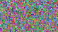 美女翻唱-苏蔓(0)-大圈圈 t美女热舞主播广场舞