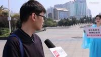中国好老公:她还是少女,不是妇女