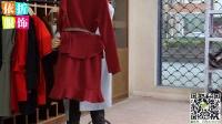 213期/锦棉罗马面料连衣裙两件套等/29件一份/均价23元