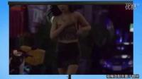 韩国电影《秘密爱》激情戏视频唯美片段
