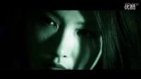 韩国电影《不眠之夜》激情视频片段31