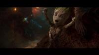 《银河护卫队2》电视宣传片4