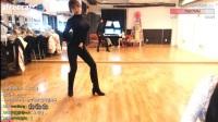 【mmwuTV主播社区】AFREECA 韩国女主播 밤비노TV B