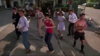 第45期:少林足球跳舞(微信广告小视频使用制作教程附微信AE模板百度网盘免费下载)