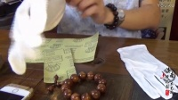 5分钟揭密海南黄花梨手串为什么不需要打蜡?以及日常养护与保养