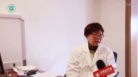 食疗方:中医防病治病的致胜法宝