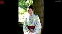 【海南SEO】日本美女波多野结衣和服写真清纯迷