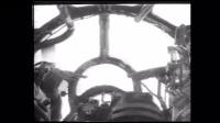 珍贵二战记录片,披露日本广岛原子弹爆炸不为人知的细节,很震撼