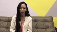 《贺岁龙虎豹》女主角日本仿妆达人小泽香织Zawachin访谈