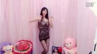 yy主播6806yoyo20160723223440_clip(1)美女热舞-制服热舞