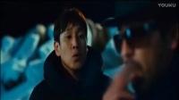 韩国经典乐虎国际娱乐app下载《我妻子的一切》
