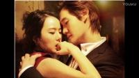 张若昀唐艺昕公开恋情 细数多年来爱的小秘密