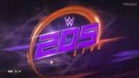 WWE.205.Live.2017.03.14