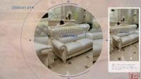 广州2016各区部分沙发换皮翻新修复展示
