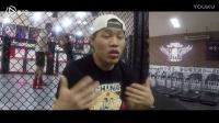 李景亮官方回应离开UFC风波 签约韩国赛事可以但